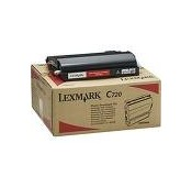 TAMBOUR LEXMARK C720 - 40000 pages - 15W0904