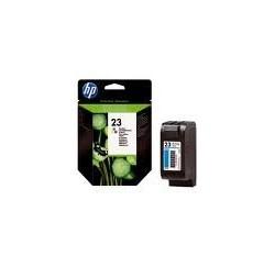 CARTOUCHE HP COULEUR DESKJET 710-720-722-810-890-895-1120C-1125C - PSC 500 - C1823G