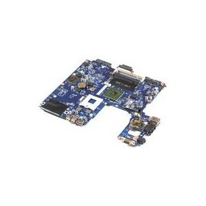 CARTE MERE SAMSUNG R60+ NEUVE - GAR 3 MOIS - BA92-05116A