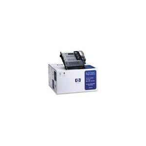 KIT DE TRANSFERT HP COLOR LASERJET 4600/4650