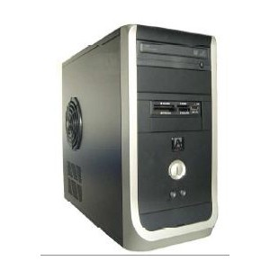 PC Mini ITX 230