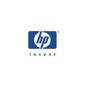 CARTE MERE HP BUSINESS NOTEBOOK 6510B/6710B - NEUVE - 446904-001