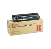 BLOC PHOTOCONDUCTEUR RICOH AFICIO AP2700 - 400633
