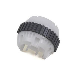 PICK UP ROLLER EPSON ACULASER C2600 - 1293802
