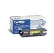 TONER BROTHER NOIR DCP-8070/HL-5340D - 3000 pages - TN-3230