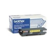 TONER BROTHER NOIR DCP-8070/HL-5340D - 8000 pages - TN-3280