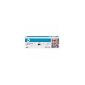 TONER HP NOIR CP2020/CP2025/CM2320 - 3500 pages - CC530A