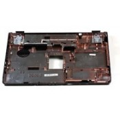 PLASTURGIE TOSHIBA COQUE INFERIEURE SATELLITE L350 - V000140270 - V000141280