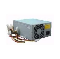 ALIMENTATION NEUVE ACER 450W STANDARD POUR ALTOS G510 - PY.45005.002 - DPS-450DBM