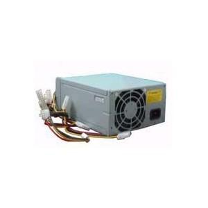 ALIMENTATION ACER 450W STANDARD POUR ALTOS G510