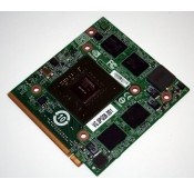 CARTE VIDEO ACER Remanufacturée nVidia GeForce 8600M GT 512 DDR2 MXM II - VG.8PG06.001 Gar.3 mois