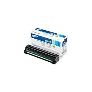 TONER SAMSUNG NOIR ML-1660/1665 - 1500 pages - MLT-D1042S