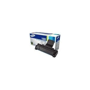 TONER SAMSUNG NOIR ML-1640 /ML-2240 - 1.500 pages - MLT-D1082S