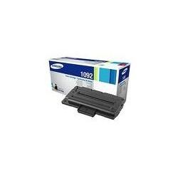 TONER SAMSUNG NOIR SCX4300 - 2000 pages - MLT-D1092S