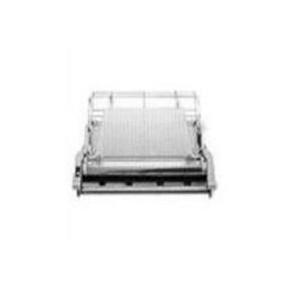 CHARGEUR EPSON 50 FEUILLES POUR Series FX/LQ/LX - C12C806372 - C806372