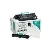 BLOC PHOTOCONDUCTEUR LEXMARK OPTRA SC1275 - 1361750