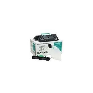 BLOC PHOTOCONDUCTEUR LEXMARK OPTRA SC1275