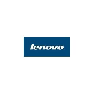 CARTE MERE IBM LENOVO 3000 N200 - FRU43N7652