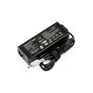ALIMENTATION COMPATIBLE ibm lenovo 3000/IdeaPad/ThinkPad - 20V - 4.5A - 90W - 8mm-5.5mm - Pin 0.8mm - TL121804