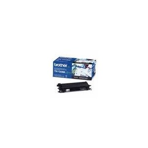 TONER BROTHER NOIR HL4040CN/MFC9440CN