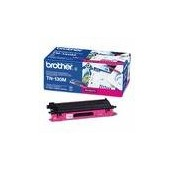 TONER BROTHER MAGENTA HL4040CN, MFC9440CN - 1500 pages - TN-130M