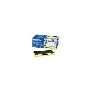 TONER BROTHER JAUNE HL4040CN/MFC9440CN - 4000 pages