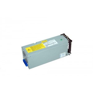 ALIMENTATION REDONDANTE 450W DELL PowerEdge 1600SC / ACER ALTOS G510/G700 - N4531 - PY.45009.001