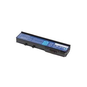 BATTERIE COMPATIBLE ACER 11.1V - 4000MAH - Apire/Extensa/eMachines/Travelmate - TL101109
