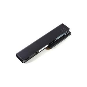 BATTERIE COMPATIBLE HP Business Notebook 10.5V - 4400mAh 364602-001, 372772-001,367457-001 - PB994A