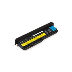 Batterie compatibble IBM Lenovo ThinkPad X200 Series - 10.8V - 7800mah - 42T4649,43R9255,42T4650