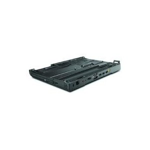 Ultrabase Lenovo X200 - réplicateur de port - Docking station - 43R8781