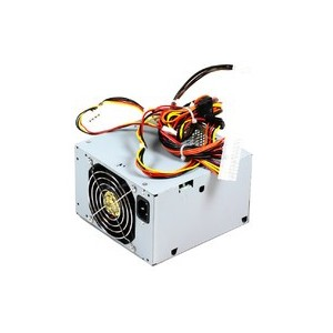 ALIMENTATION HP 365W Business Desktop DC7600 convertible minitower - 381023-001 - 379294-001