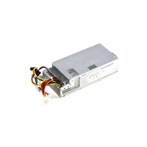 ALIMENTATION ACER Aspire/eMachines/Gateway/Veriton - 220w - PY.22009.003