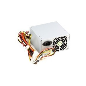 ALIMENTATION ACER Aspire/Power/Veriton - 300W- PY.30008.015