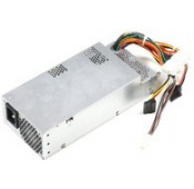 ALIMENTATION ACER Aspire/eMachines/Gateway/Veriton 220W - PY.2200B.002