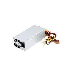 ALIMENTATION ACER Aspire M3600 series/Veriton 3900 Pro/S461 - 250W - PY.25008.015