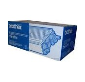 TONER BROTHER NOIR HL-5240/5250DN/5270DN