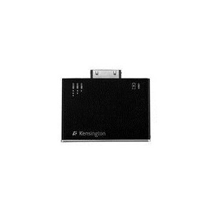 MINI BATTERIE EXTERNE KENSINGTON pour iPod et iPhone - K33442EU