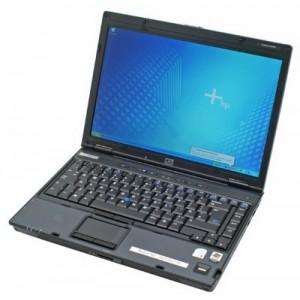 HP NC6400 Intel DC T7200