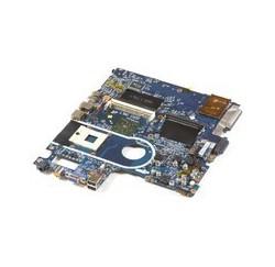 CARTE MERE pour SAMSUNG NP-R40 CORE 2 DUO CPU - BA92-04422A - Gar.3 mois