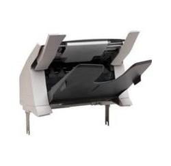 AGRAFEUSE de FEUILLES HP Laserjet 4200, 4250, 4300, 4350a series - Q2443-67908