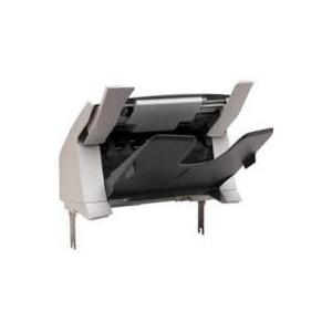 AGRAFEUSE de FEUILLES HP Laserjet 4200/4250/4300/4350a series - Q2443-67908