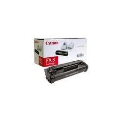 TONER CANON FAX L250/260i/350/MPL60/MPL90