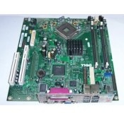 CARTE MERE OCCASION DELL OPTIPLEX GX520 - UG982 - Rem. Gar 3 mois