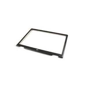 CONTOUR D'ECRAN NEUF Acer Aspire 7000... LCD Bezel - 60.TCBV1.004