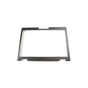 CONTOUR D'ECRAN NEUF Acer Aspire 7000... LCD Bezel - 60.ADFV1.004 - 60.AEFV1.004