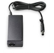 CHARGEUR NEUF COMPATIBLE HP BUSINESS NOTEBOOK - 90W - 7.4mm - 5.0mm - 463955-001 - ED495AA