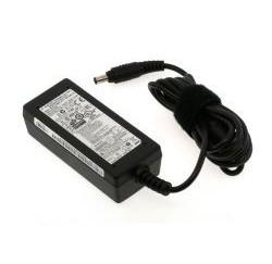 ALIMENTATION SAMSUNG NP-N120 N310 NC10 NC20 series - BA44-00264A - 40W - AD-4019R