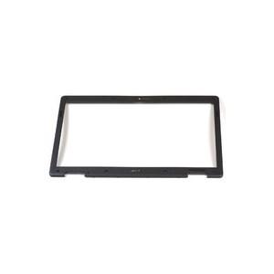 CONTOUR D'ECRAN NEUF Acer Extensa /Travelmate - LCD Bezel - 60.TL701.003