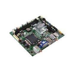 CARTE MERE Remanufacturée HP SLiMLINE S3621FR, S3506FR - IRVINE-GL6E - 492934-001 - 5189-0652 - KQ511-69002 - Gar.3 mois